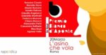 Il Premio Bianca d'Aponte in tour sbarca a Roma