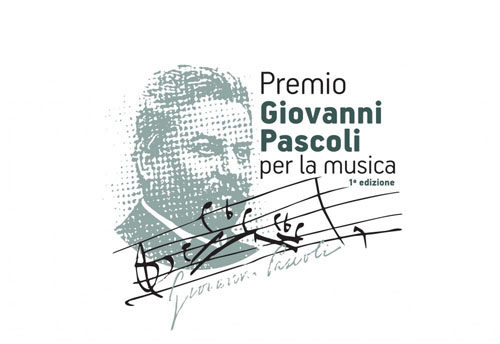 Premio Giovanni Pascoli per la musica: continuano le adesioni