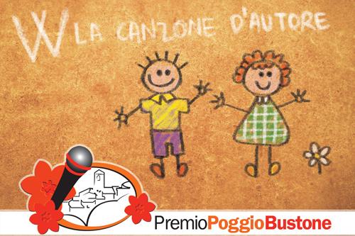 Premio Poggio Bustone 2018 - XIV^ Edizione