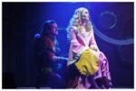 Robin Hood, il musical al Teatro Brancaccio di Roma