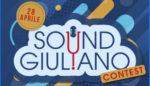 Sound Giuliano: torna a Giulianello la II edizione del Concorso Musicale per Giovani Band e Cantanti/Cantautori