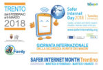Safer Internet Month, domani l'evento conclusivo