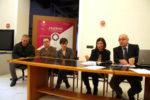 Salerno – Avellino – Musei e Siti Archeologici aperti a Pasquetta