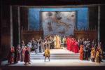 Corsaro, doge, amante, padre: i mille volti di Simon Boccanegra al Teatro Alighieri di Ravenna