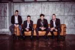 I Thema, tornano in radio con Il nostro giorno, primo singolo estratto dall'omonimo album d'esordio in uscita a maggio