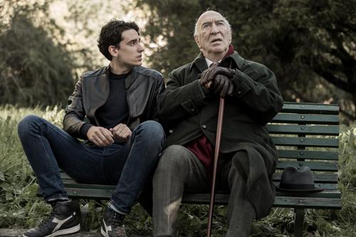 Maggio – Prato Film Festival, al via la sesta edizione