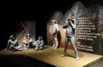 Il Museo di San Michele aperto a Pasqua e il lunedì dell'Angelo