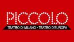 Sei mia. Una riflessione sulla maschilità e la violenza contro le donne al Piccolo Teatro – Teatro Studio Melato di Milano