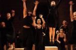 Aprile in Danza chiude con una serata per Anna Sokolow