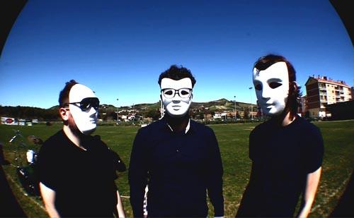 Beautiful Monsters dei Levy è il video della settimana su Musica Italiana Emergente
