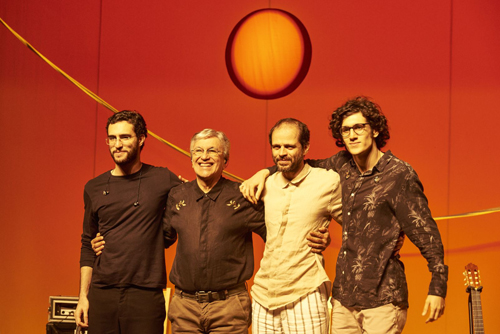 Caetano Veloso_foto di Rafael Berezinski_b