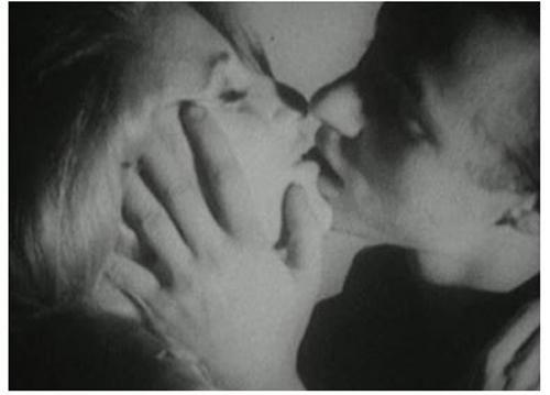 Capolavori che hanno influenzato il cinema di Sirio Luginbühl