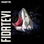Ministri, al via dall'Estragon di Bologna Fidatevi Tour per presentare il nuovo album di inediti Fidatevi