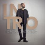 Il rapper Peligro pubblica il suo nuovo disco di inediti Mietta sono io e lo lancia oggi con il brano Intro (Cronache Di Noi)