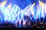 Dance Crew Selecta 2018, in piazza Aurora a Jesolo lo spettacolo live
