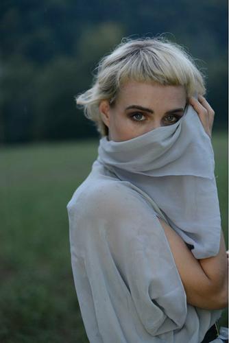 La rivelazione di X Factor torna con un disco: è la scozzese Emma Morton