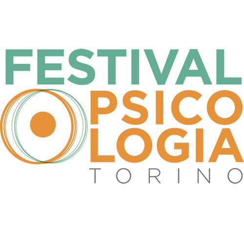 Festival della Psicologia, IV edizione
