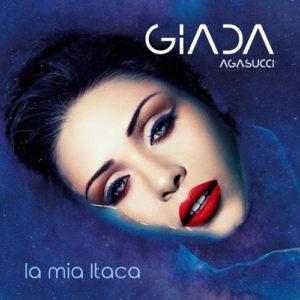 La Mia Itaca, il singolo di Giada Agasucci approda in radio e digital store