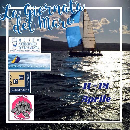 Giornata nazionale del mare