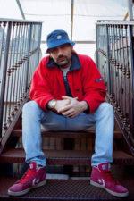 """Personal Fest: Hip Hop sul palco del """"Mikasa"""" di Bologna con Pepito Rella e tanti altri ospiti"""
