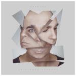 In cinque secondi il nuovo disco di inediti del cantautore Tosello
