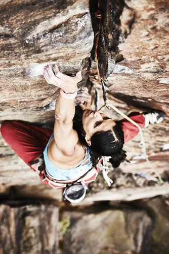 """Sarà il Trentino la location delle riprese italiane di """"Climbing IRAN"""" documentario di Francesca Borghetti. Al via la campagna di crowdfunding"""