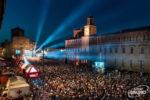 Carpi Summer Fest 2018, il programma