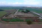 Al via i lavori di recupero del Parco Archeologico della Sibaritide