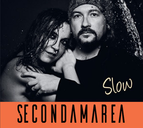 Secondamarea, è online il video del singolo Petrolio, primo singolo estratto dal nuovo album Slow