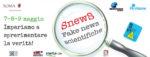 SnewS, fake news scientifiche. Un progetto di Bluecheese Project