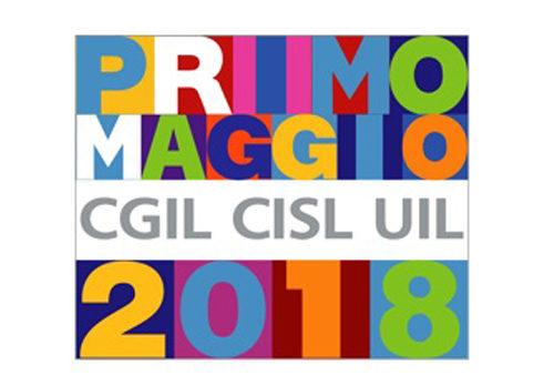 Il cast del Concerto del Primo Maggio 2018 a Roma si arricchisce di nuovi artisti