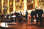 Valvasone, 45° stagione concertistica. Il programma completo