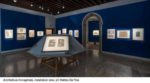 A Palazzo Cini straordinari disegni di architettura immaginata
