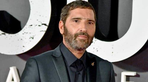 """Prende il via a Roma """"Cinema e Periferie – i Mestieri del Cinema"""""""