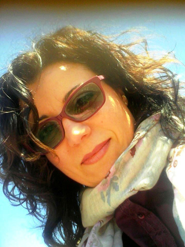 Rocca Imperiale: La pittrice Alessandra Cortese nel prestigioso catalogo dedicato al Caravaggio