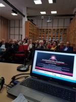 Algoritmi e privacy: lanciata all'AAMOD l'iniziativa di una costante piattaforma di controllo