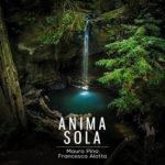 """Mauro Pina feat. Francesca Alotta – """"Anima sola"""""""