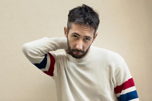 Ti voglio feat. Rino Gaetano, il nuovo singolo di Artù
