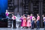 We are theatre. La stagione del Teatro Olimpico