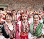 BooCheeMish, il nuovo album de Il Mistero delle Voci Bulgare