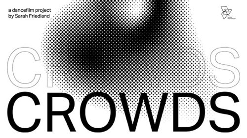 Manifattura delle Arti presenta CROWDS di Sarah Friedland in collaborazione con Art Factory International
