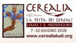 Cerealia festival