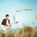 A testa in giù, il nuovo singolo di Filippo Ferrante approda in radio e sui digital store