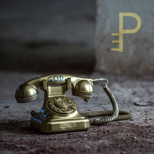 La Bella Gente il nuovo singolo degli Effetto Primacy
