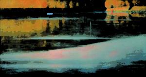Ettore De Conciliis. Spazi di quiete, paesaggi e Land Art
