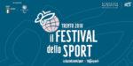 Festival dello Sport, la presentazione a Trento l'11 giugno