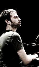 Giovanni Guidi in concerto a Roma