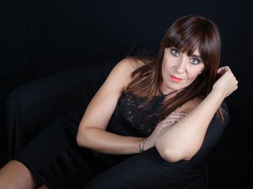 Giuseppina Torre è stata inserita nel dizionario del Dizionario dei compositori di Sicilia