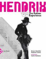 La mostra dedicata a Jimi Hendrix alla Triennale di Milano