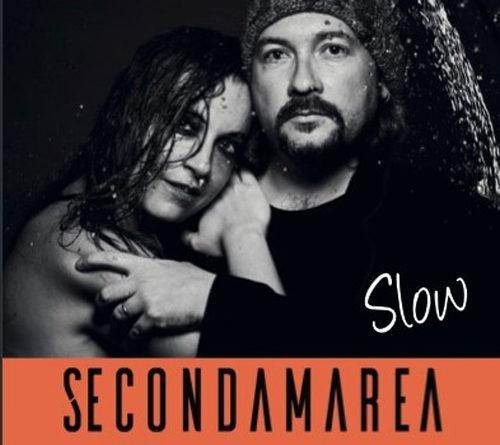 I Secondamarea in concerto a Milano per presentare il loro nuovo album SLOW